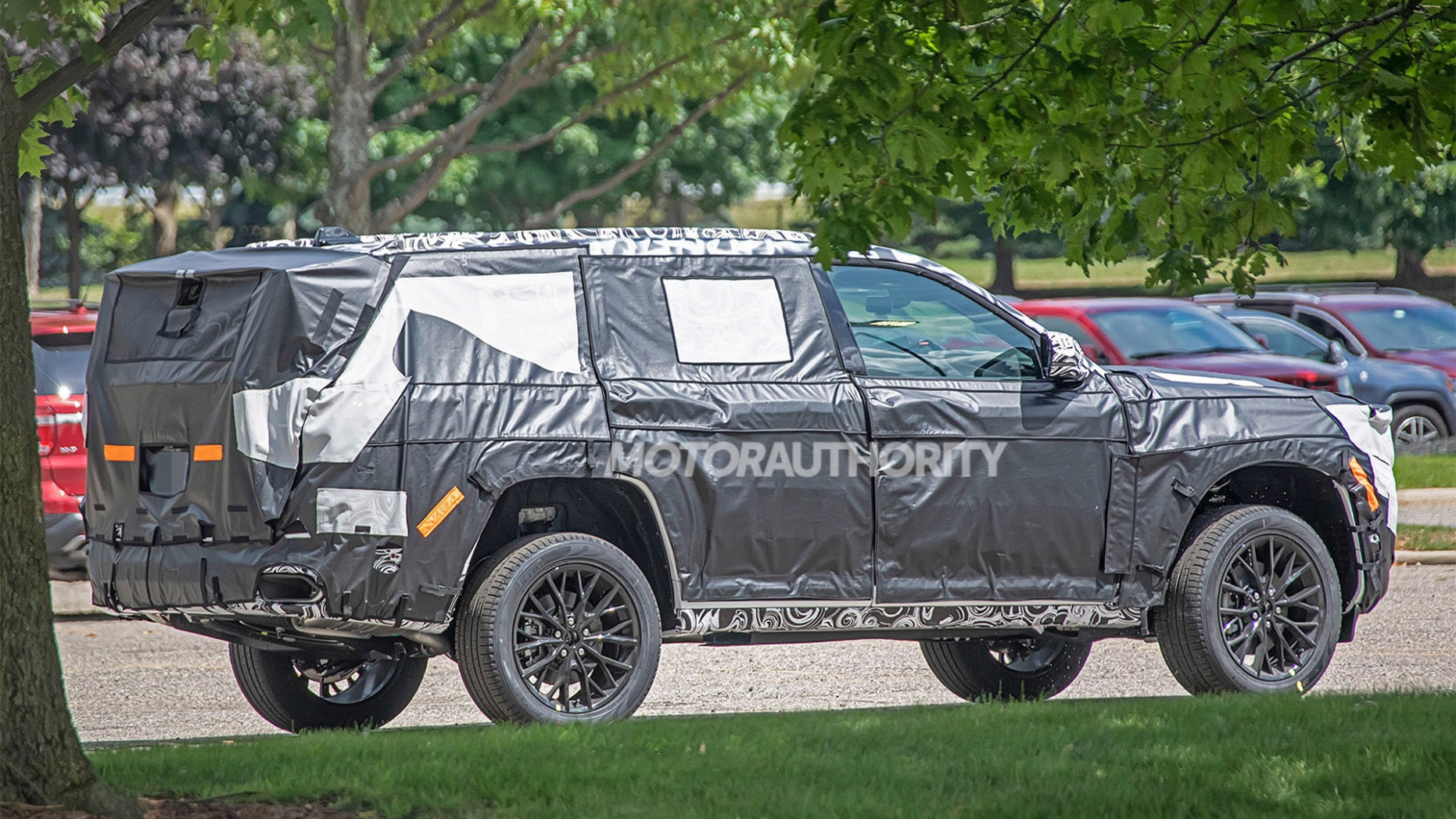 Redesign and Review Jeep Suv 2022