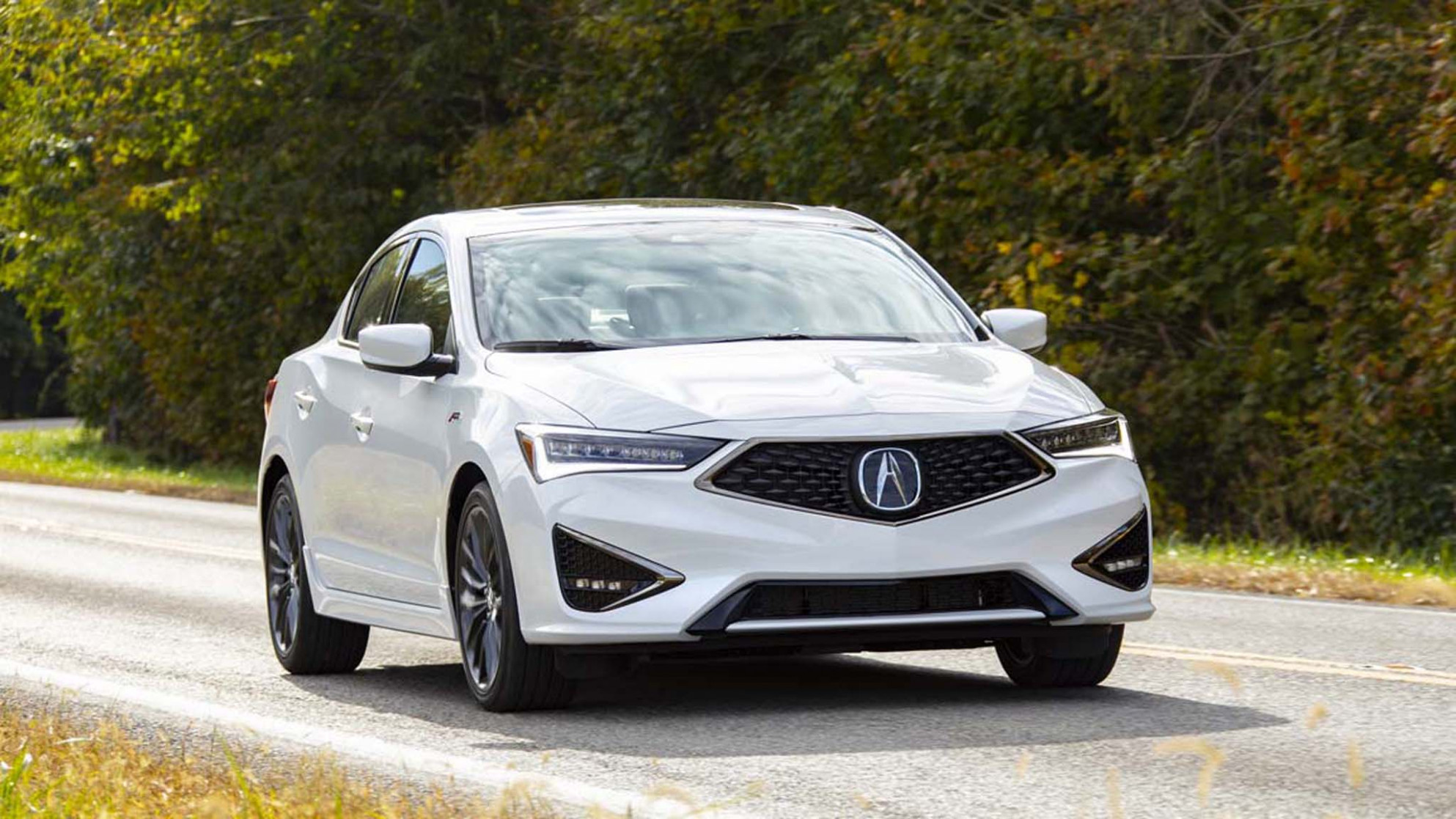 Release Date and Concept When Does Acura Release 2022 Models