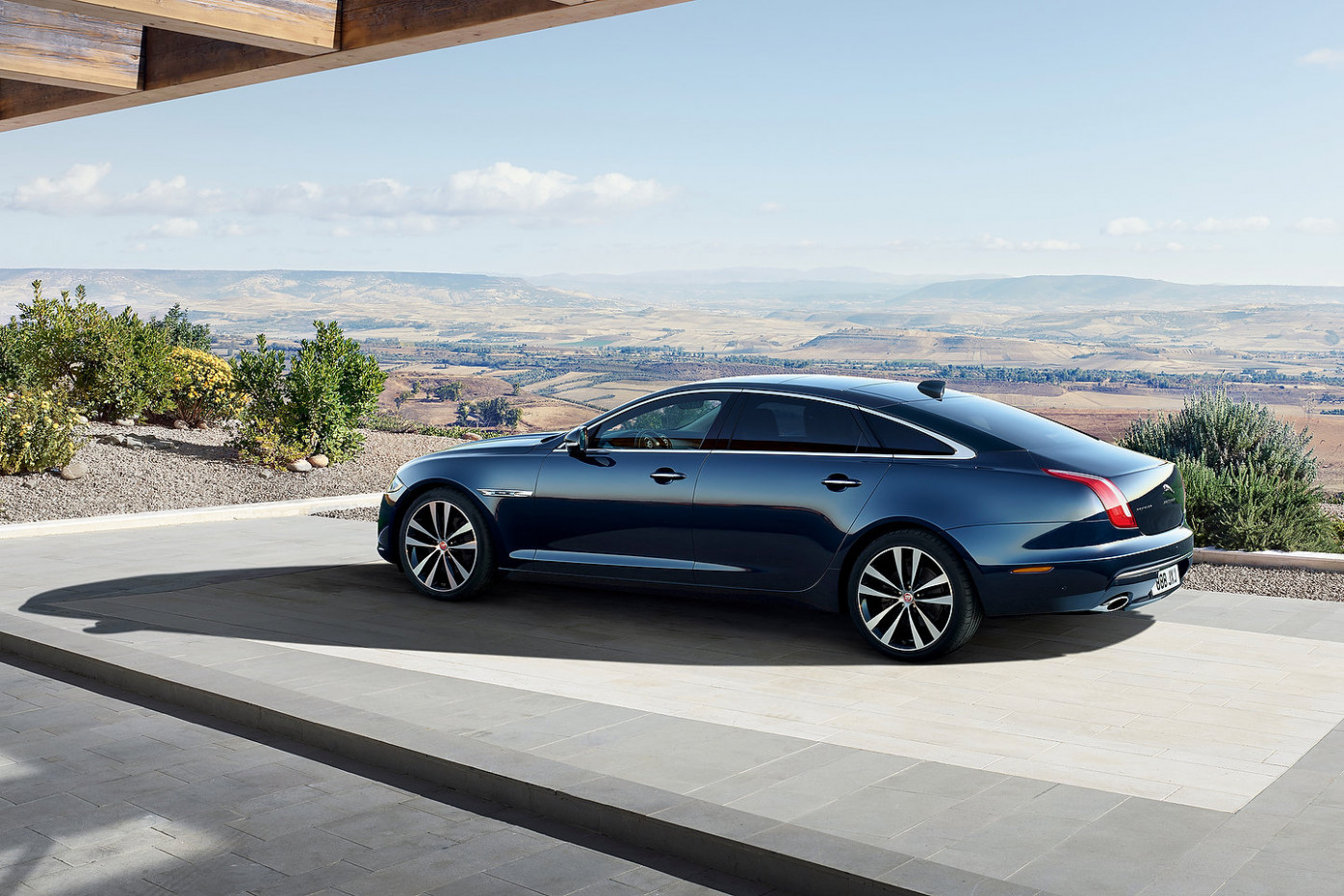 Review and Release date 2022 Jaguar XF