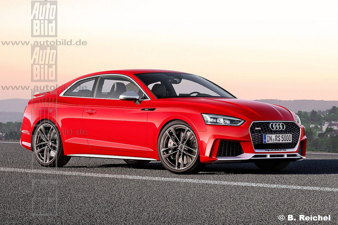 Price, Design and Review 2022 Audi S6