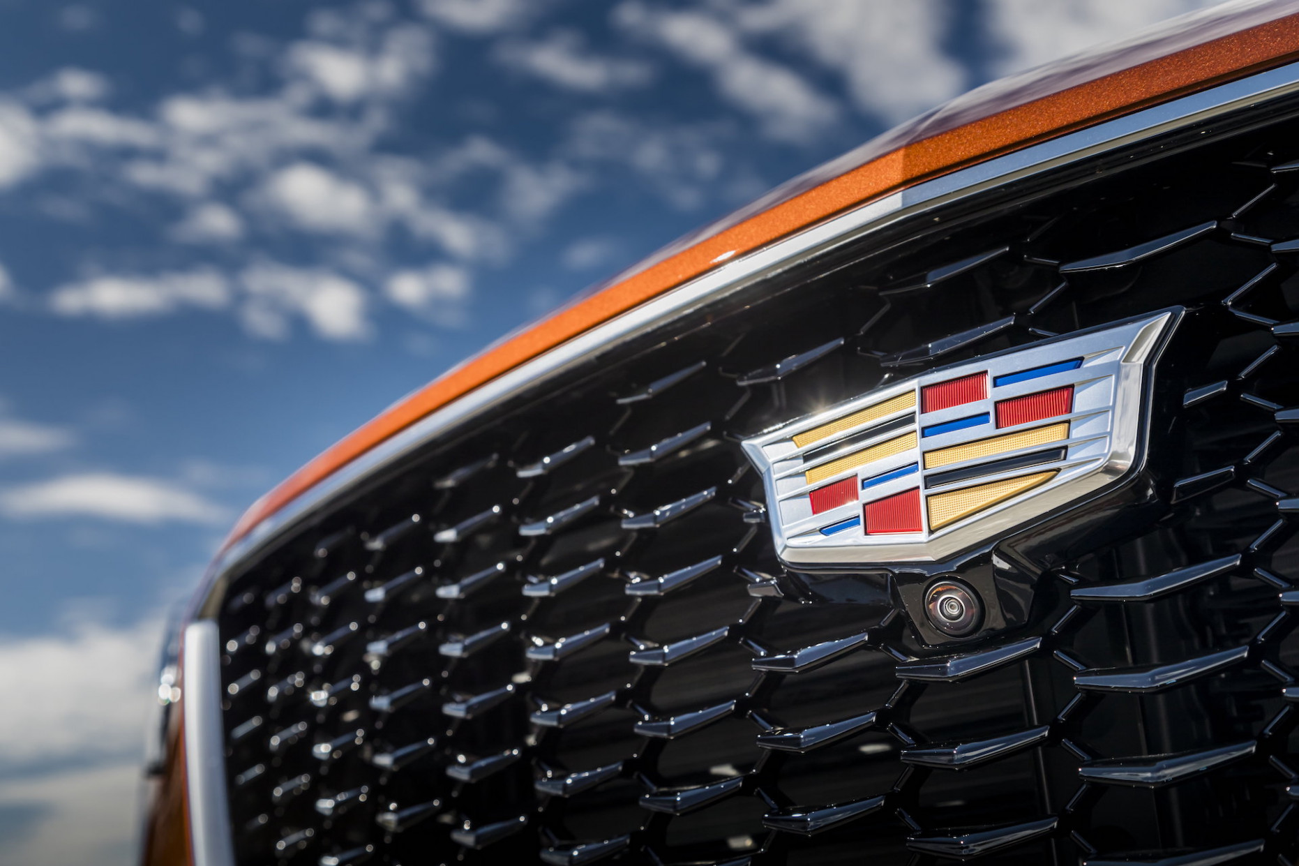 Price and Release date 2022 Cadillac Deville