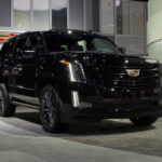 New Review 2022 Cadillac Xt5 Release Date