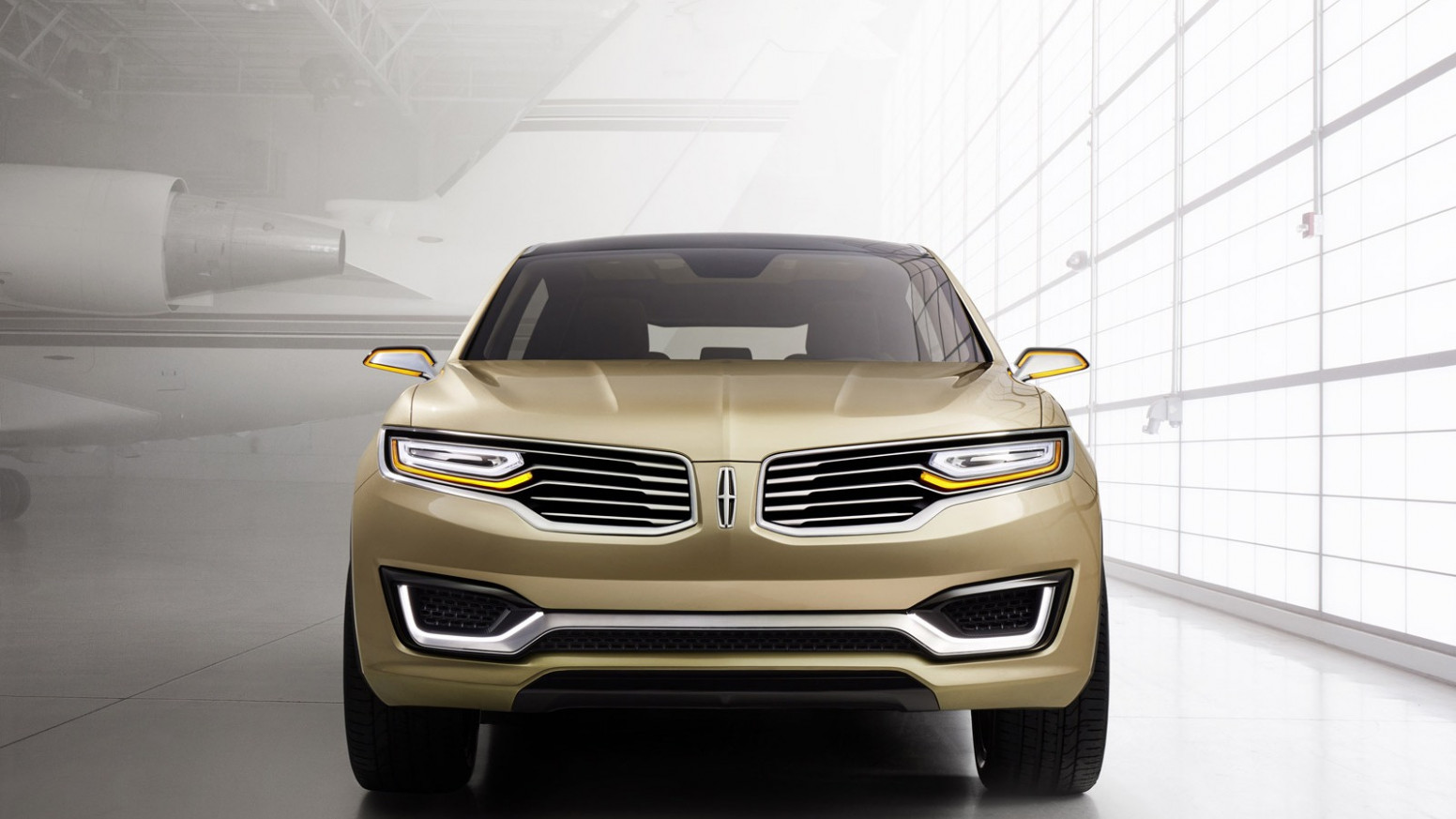 Review and Release date 2022 Lincoln Mkx At Beijing Motor Show