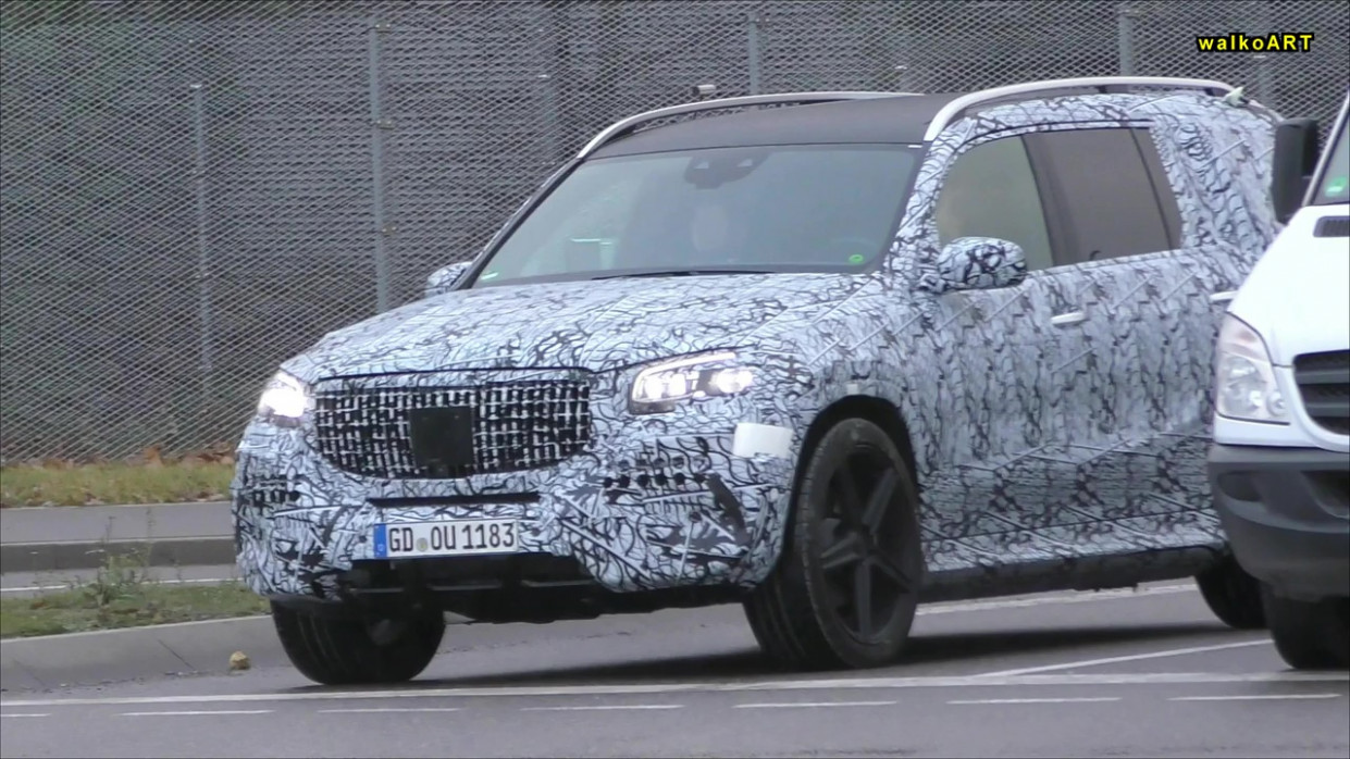 Research New 2022 Mercedes Gle Coupe