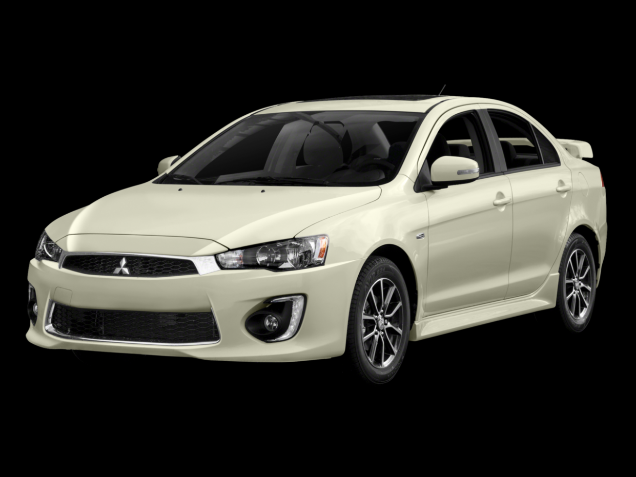 Review and Release date Mitsubishi Lancer 2022 Price