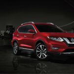 Price, Design and Review Nissan Rogue 2022 Review