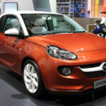 Specs and Review Opel Adam 2022