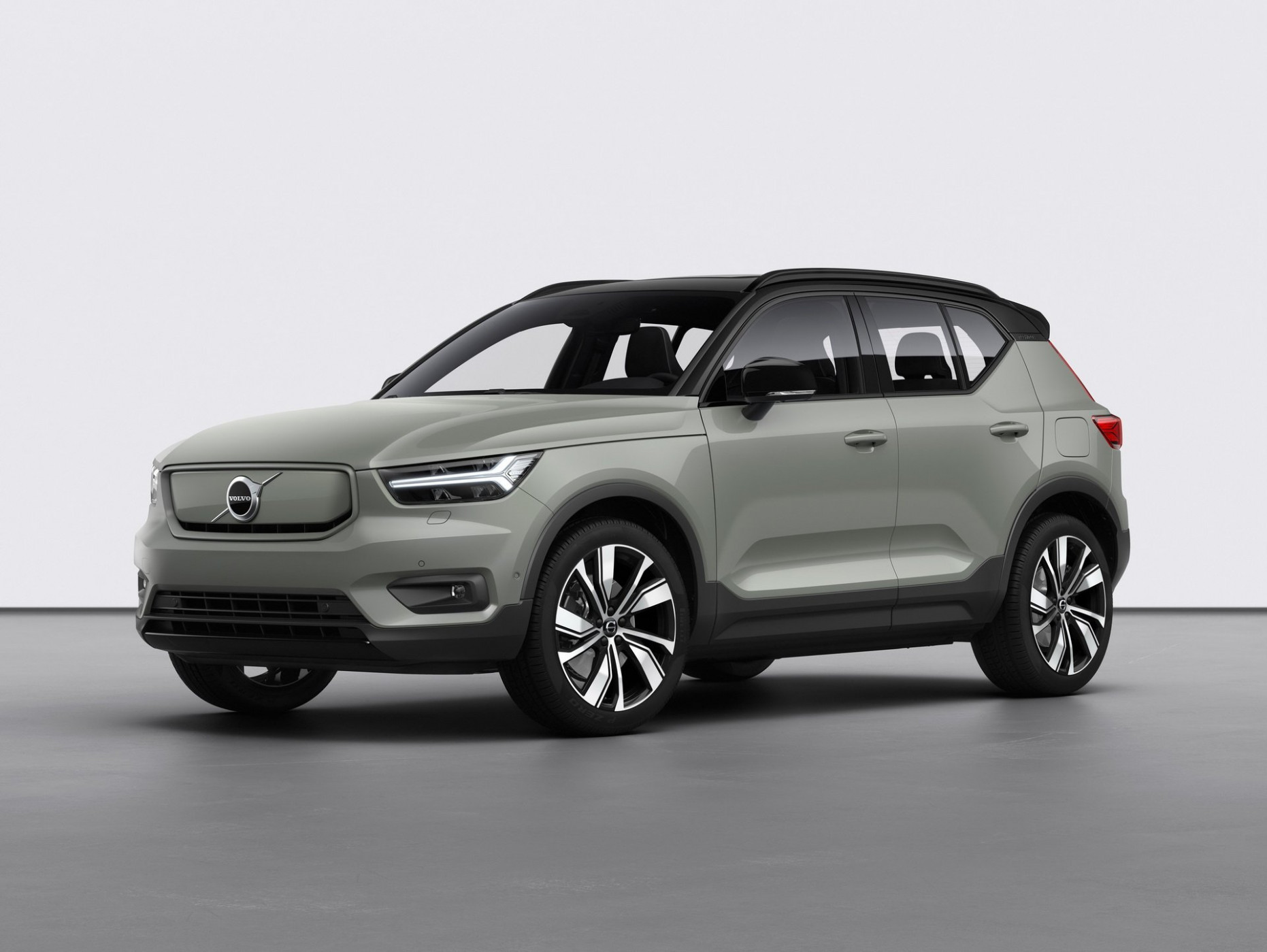 Price and Release date Volvo Xc40 2022