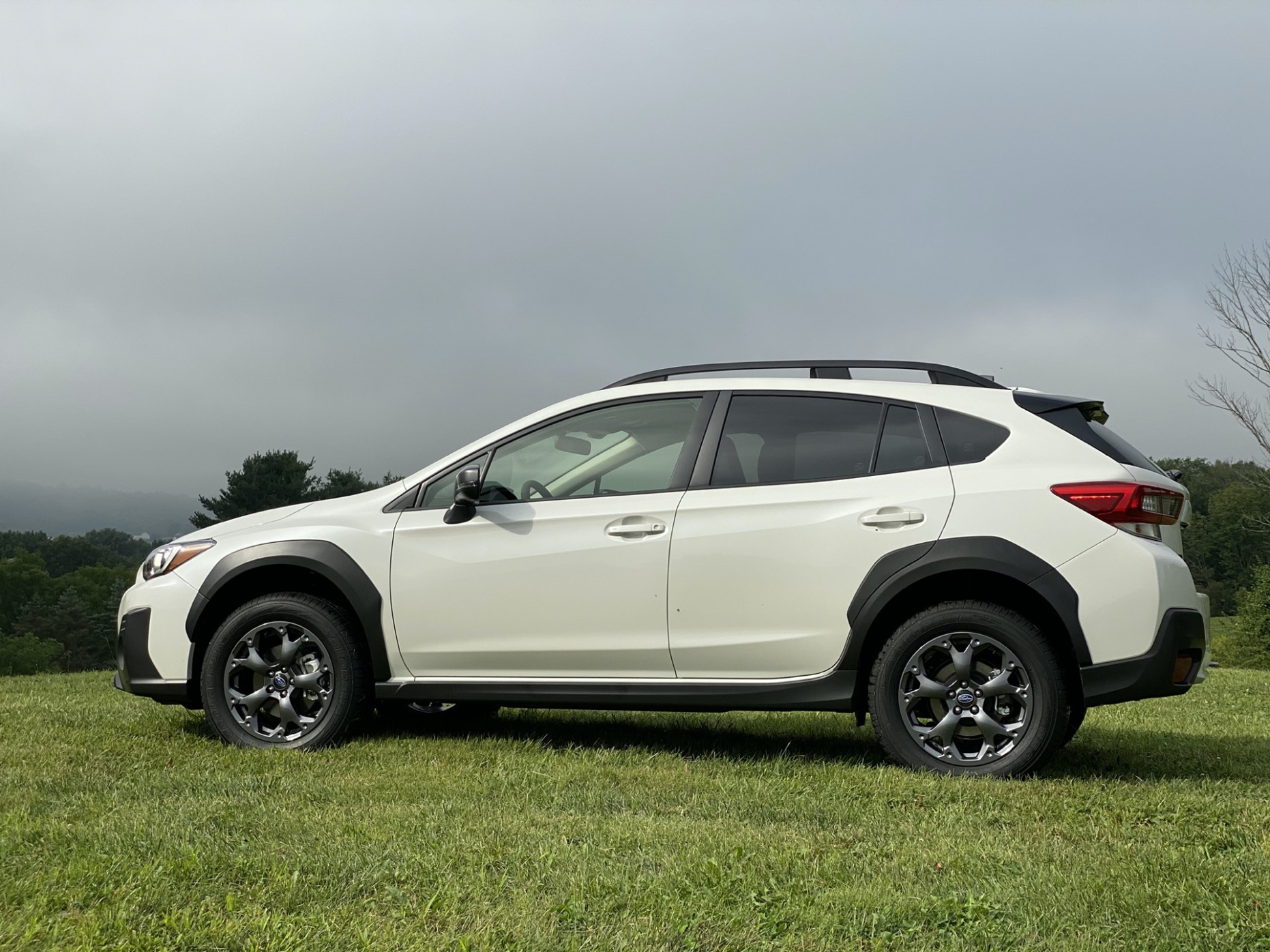 Redesign and Review Subaru Xv 2022 Review