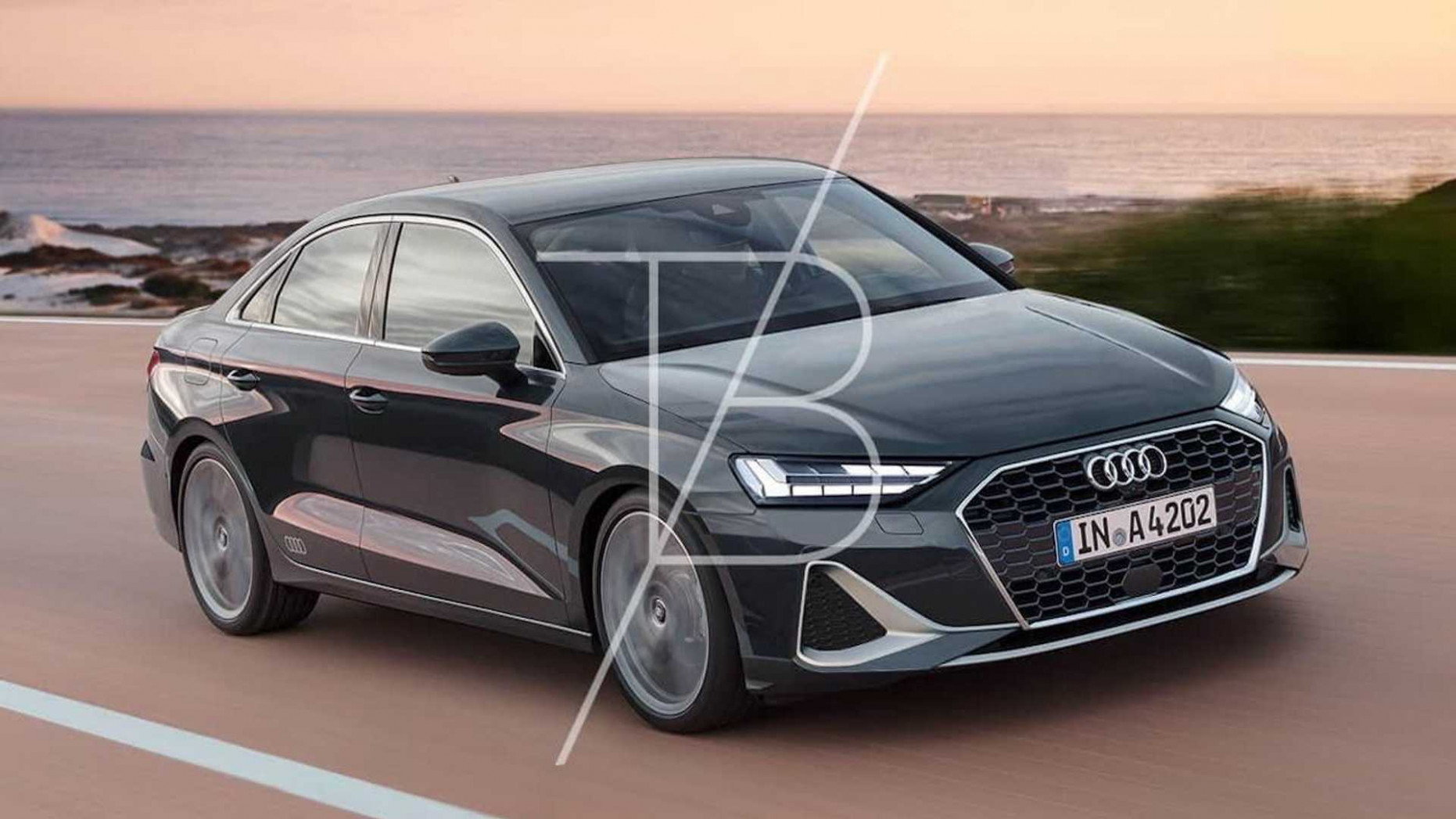 Specs and Review 2022 Audi A6 Comes