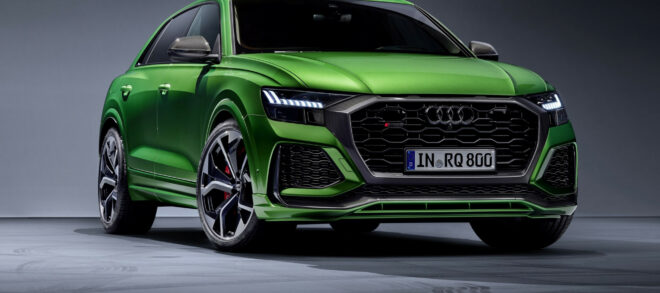 First Drive 2022 Audi Q8quotes - Cars Review : Cars Review
