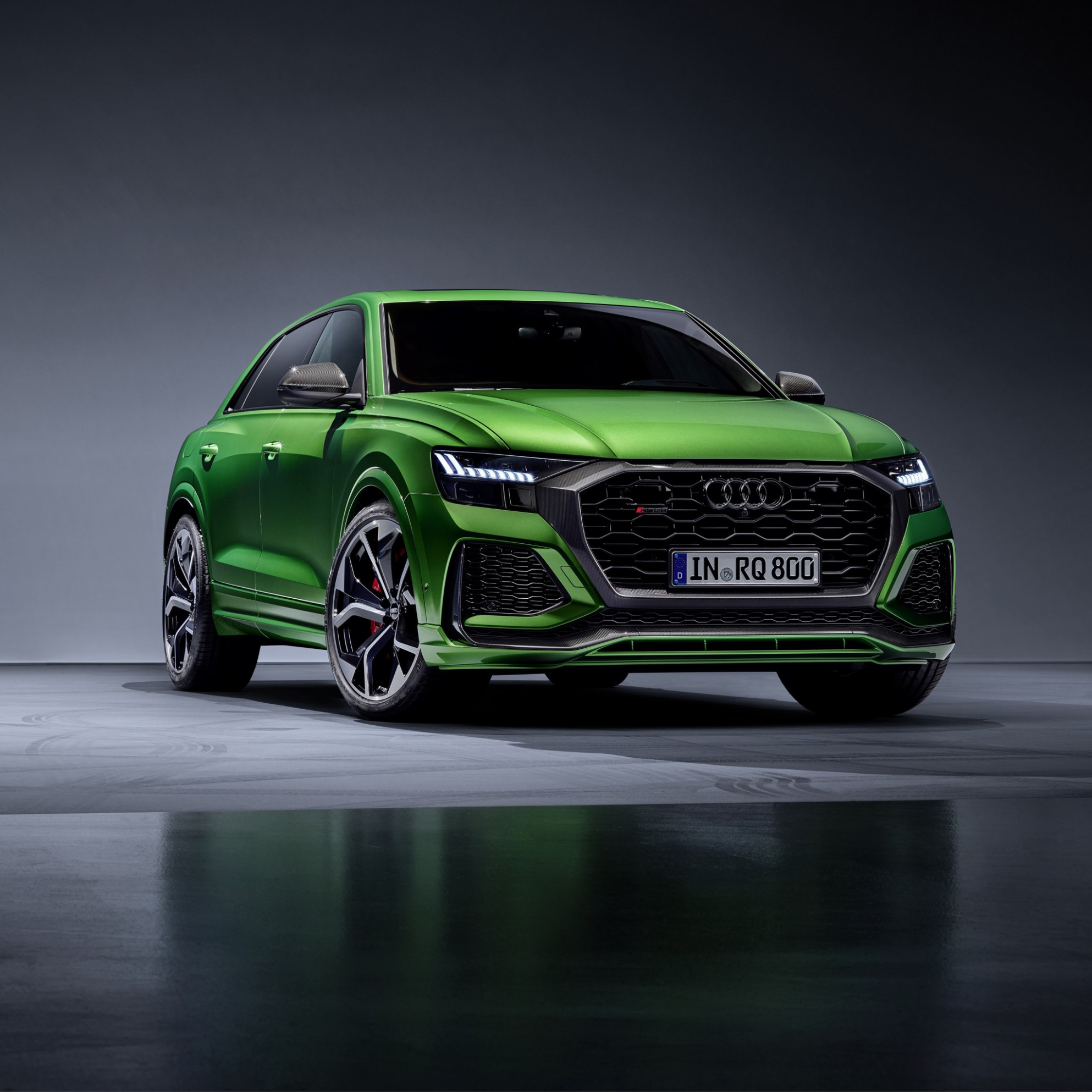 Review and Release date 2022 Audi Q8Quotes
