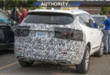 Price, Design and Review 2022 Buick Enclave