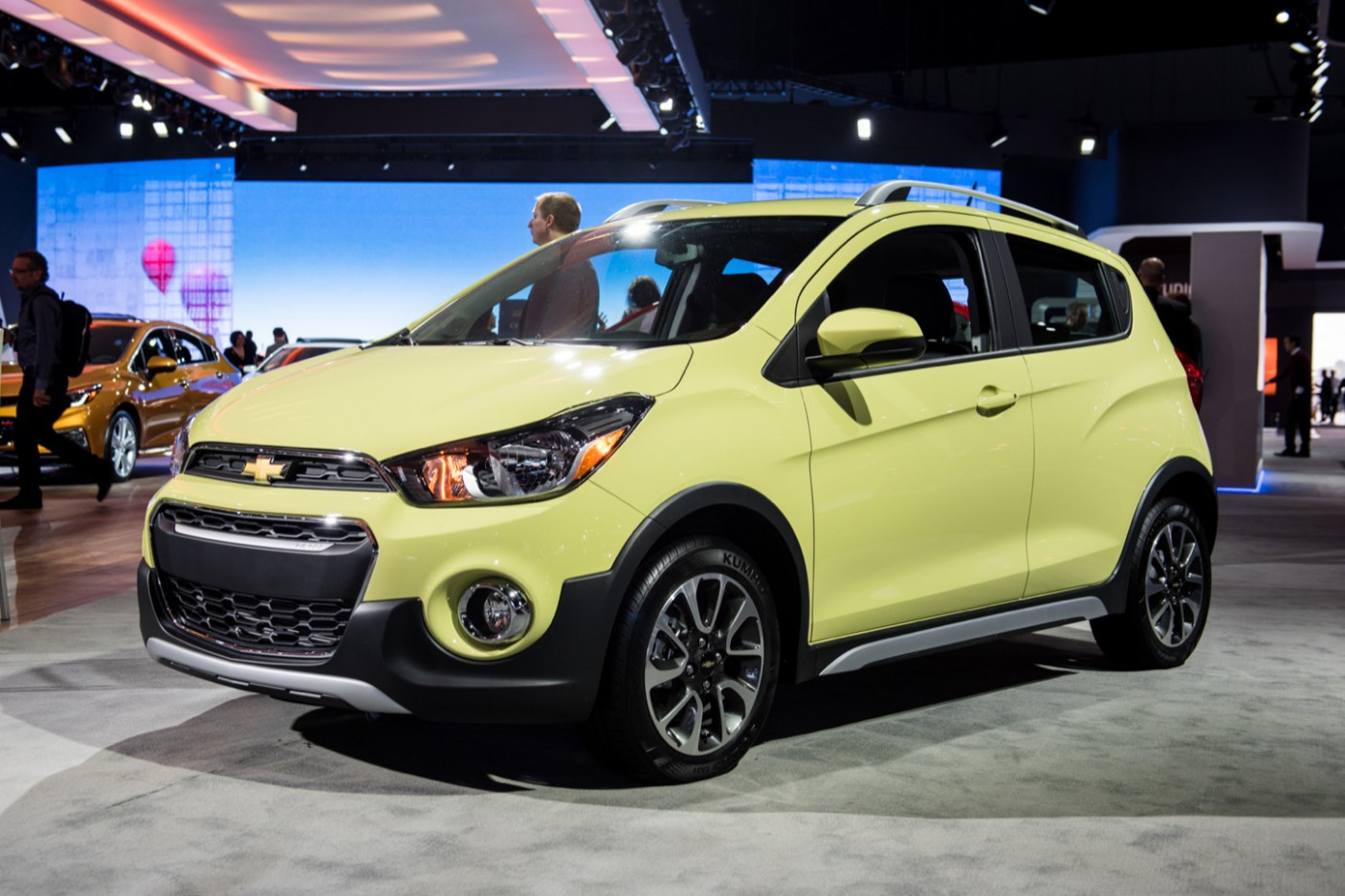 Research New 2022 Chevy Sonic Ss Ev Rs