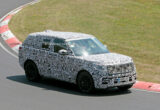 first drive 2022 land rover discovery sport