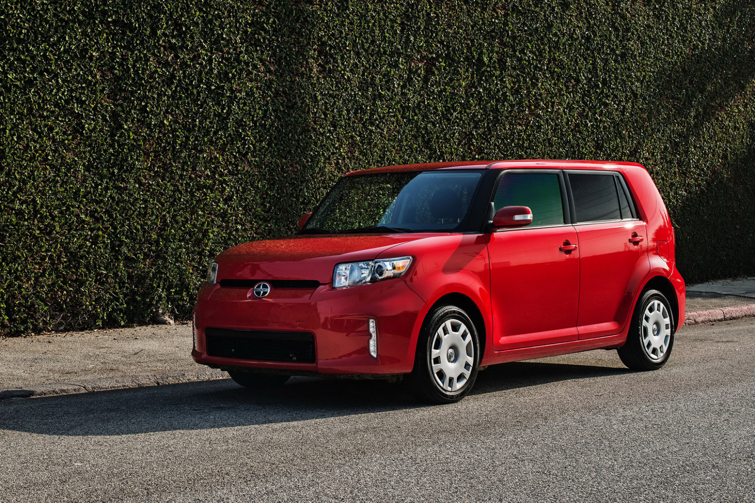 Price, Design and Review 2022 Scion XB
