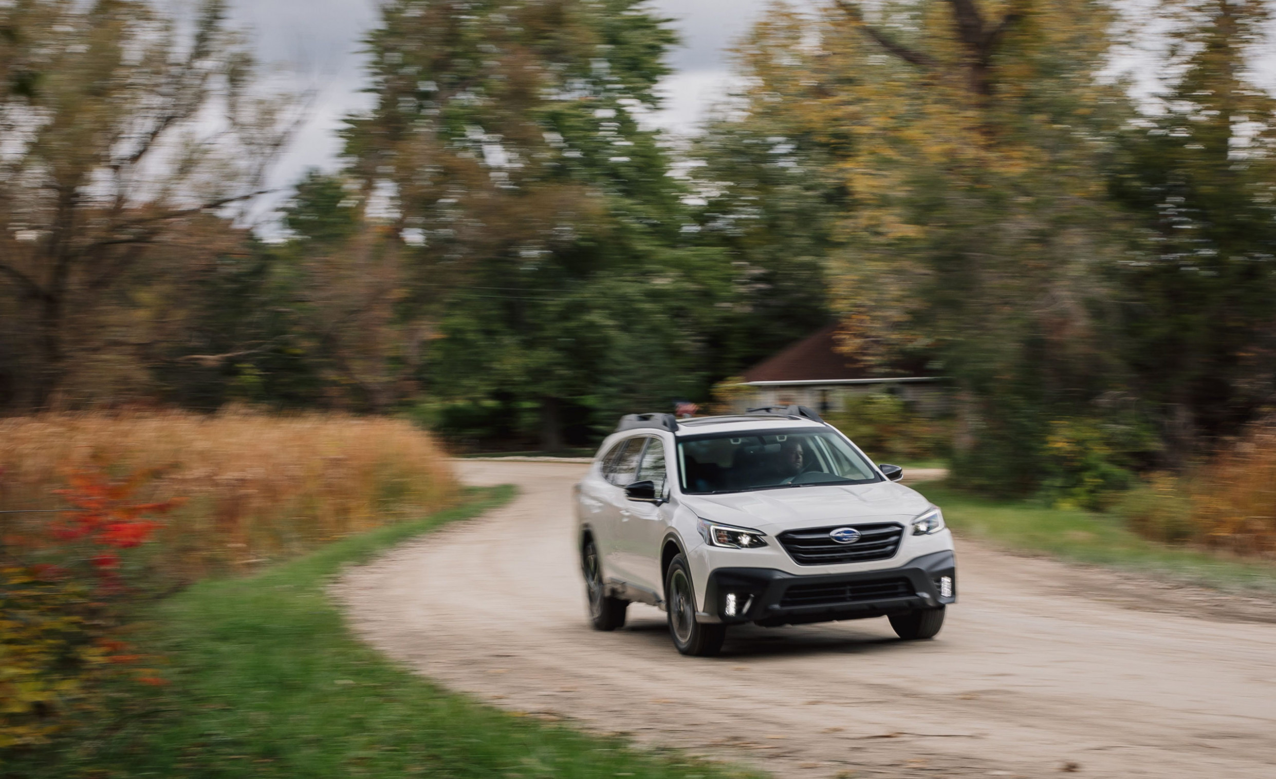 Price and Review 2022 Subaru Outback Price