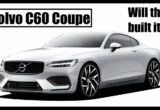 first drive 2022 volvo s60 r