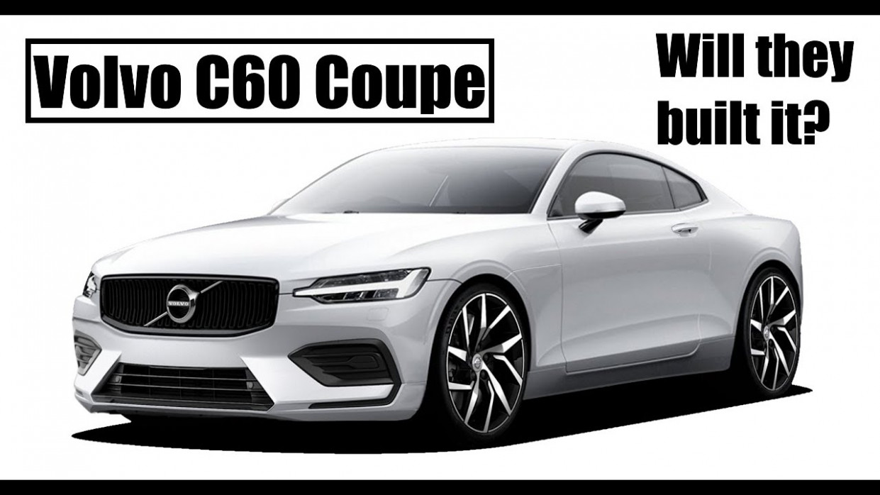 Pricing 2022 Volvo S60 R