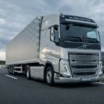 first drive 2022 volvo vnl 860 globetrotter xl - cars