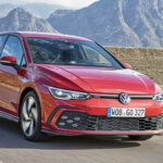 Release Date and Concept 2022 VW Golf R USA