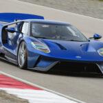 History Ford Cars In 2022