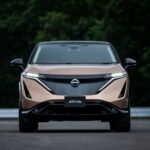 History Nissan Concept 2022 Top Speed