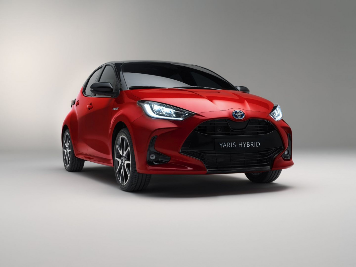 Specs and Review Yaris 2022 Mazda 2