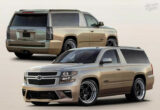 images 2022 chevy tahoe z71 ss