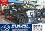 Price 2022 Gmc 3500 For Sale