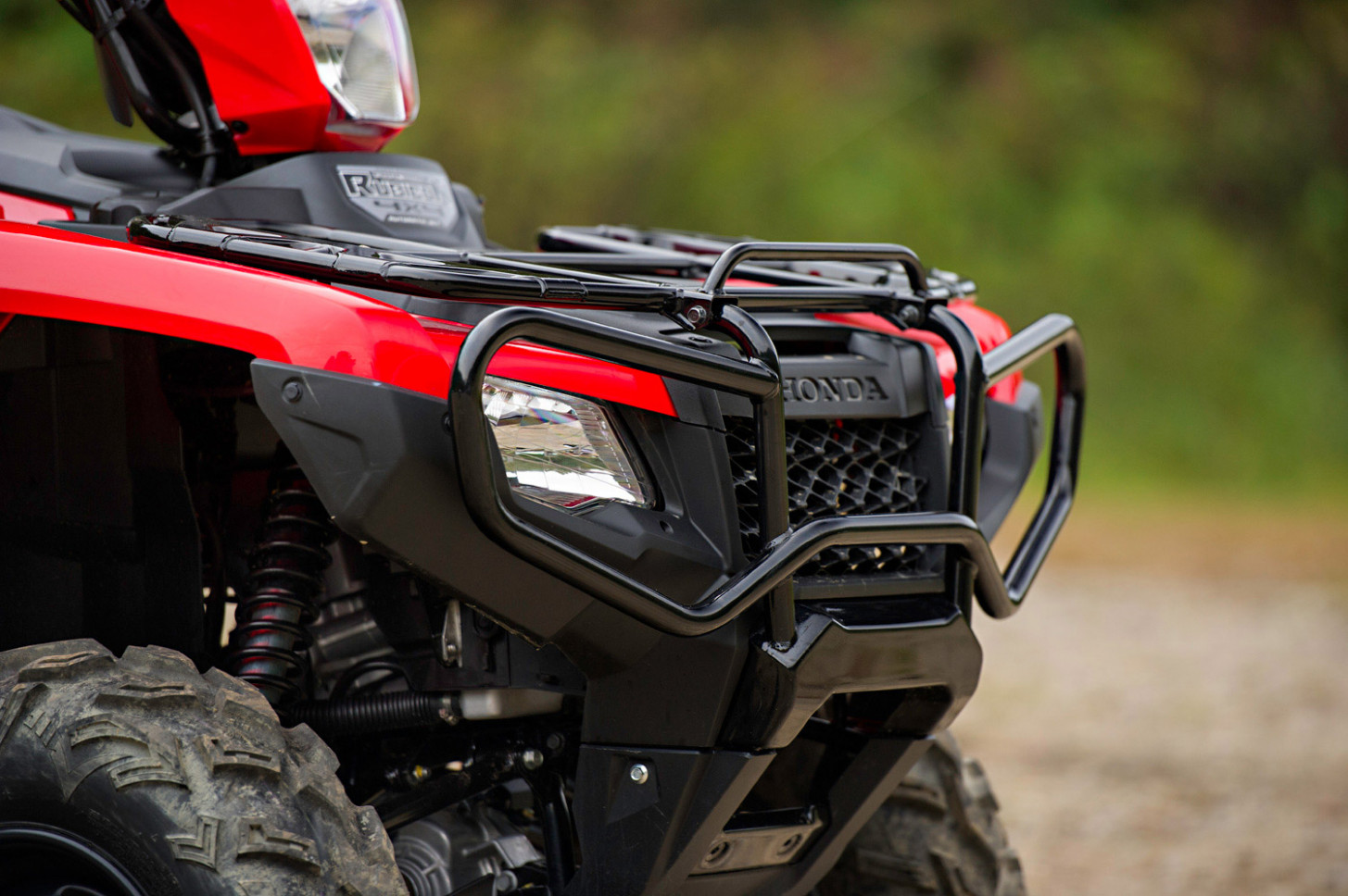Review and Release date 2022 Honda Atv Lineup