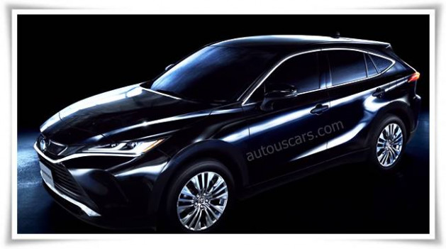 Price and Review 2022 Lexus NX 200t