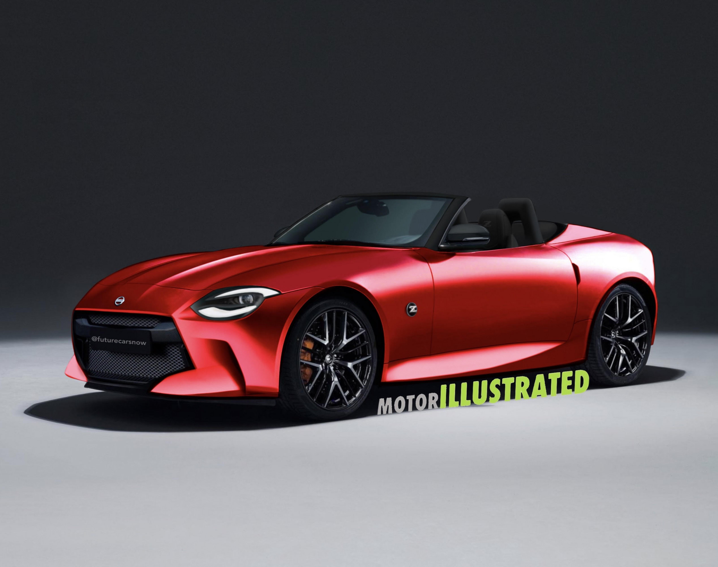 Ratings 2022 Mazda Mx 5 Miata