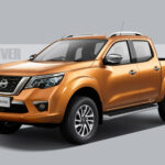Rumors 2022 Nissan Frontier Youtube