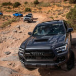 Images 2022 Toyota Tacoma Diesel