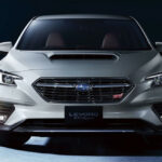 Research New Subaru Wrx Sti 2022