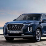 Style When Will The 2022 Hyundai Palisade Be Available