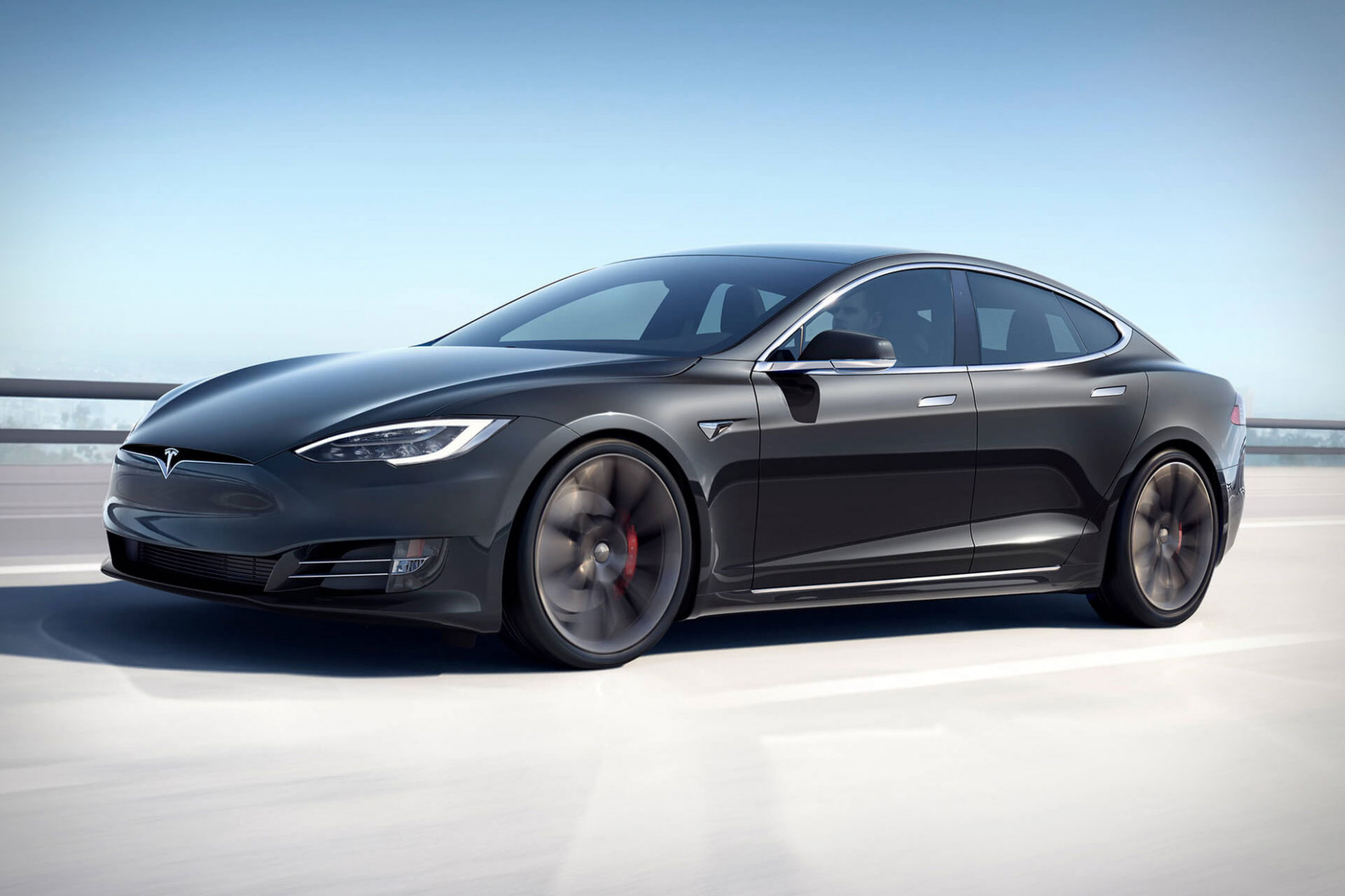 Price and Review 2022 Tesla Model S