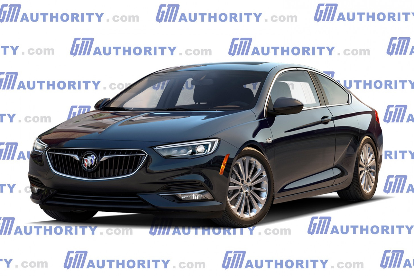 Price, Design and Review 2022 All Buick Verano