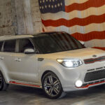 Price and Release date 2022 All Kia Soul Awd