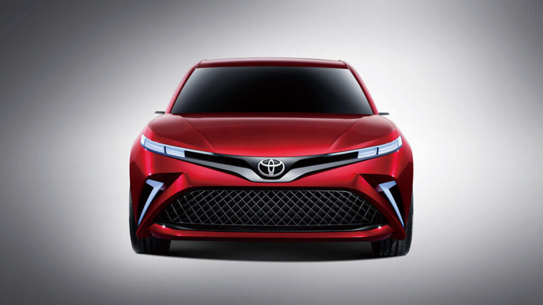 Price 2022 All Toyota Camry