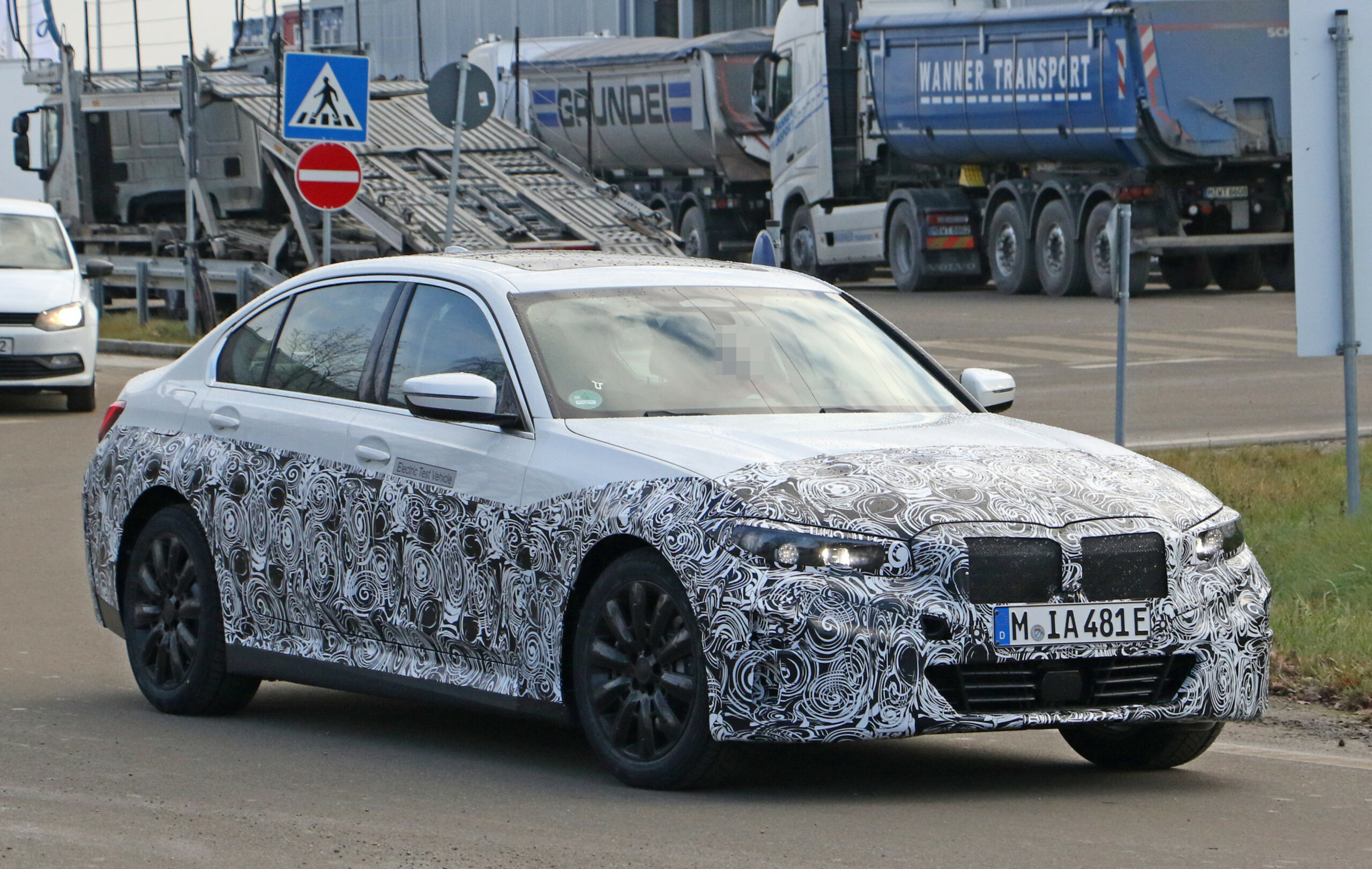 Review and Release date 2022 BMW 3 Series