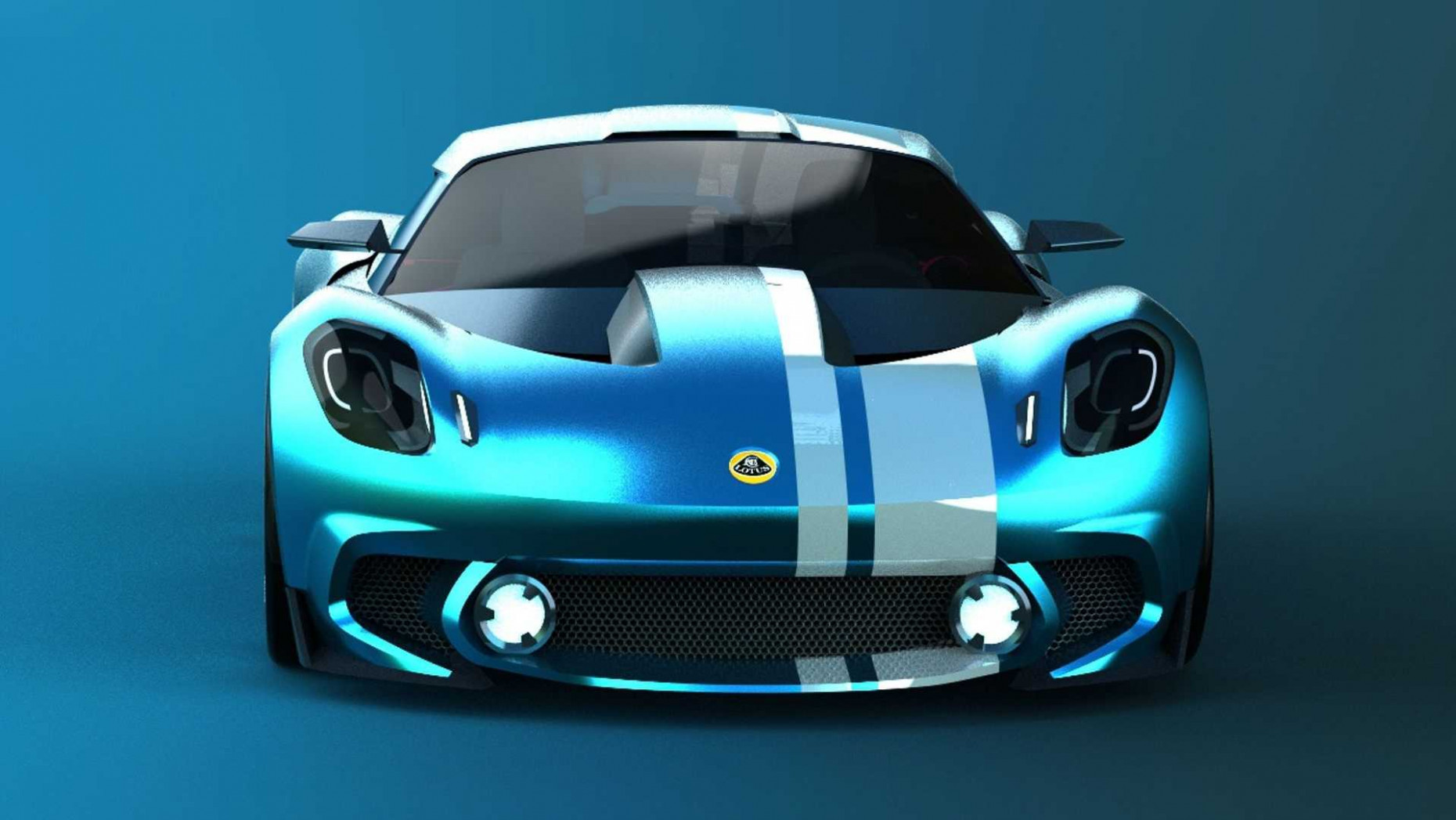 Research New 2022 Lotus Exige