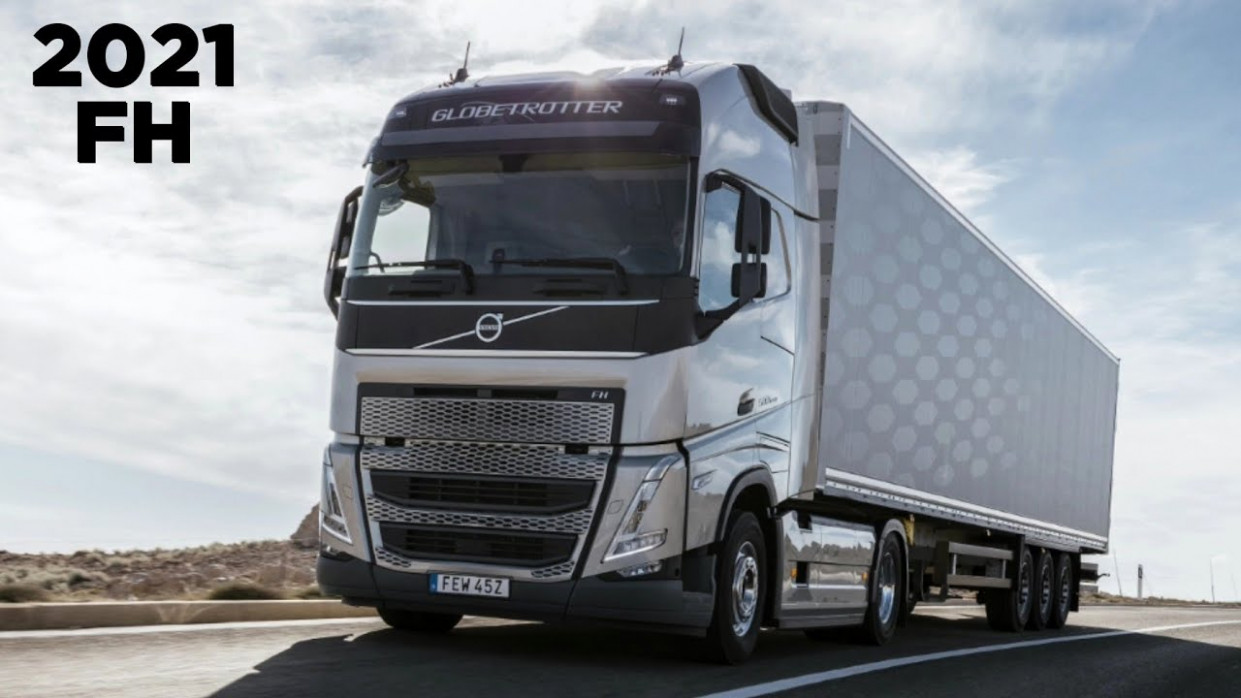 2022 volvo vnl 860 globetrotter xl - cars review : cars review
