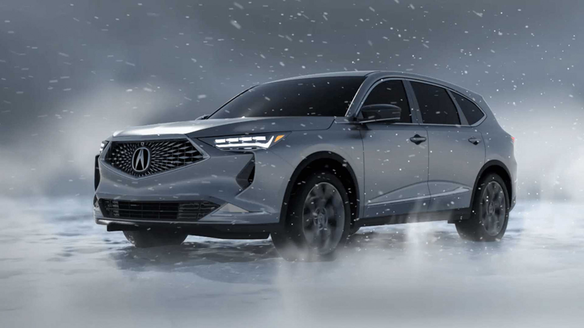 Price and Review When Does Acura Release 2022 Models
