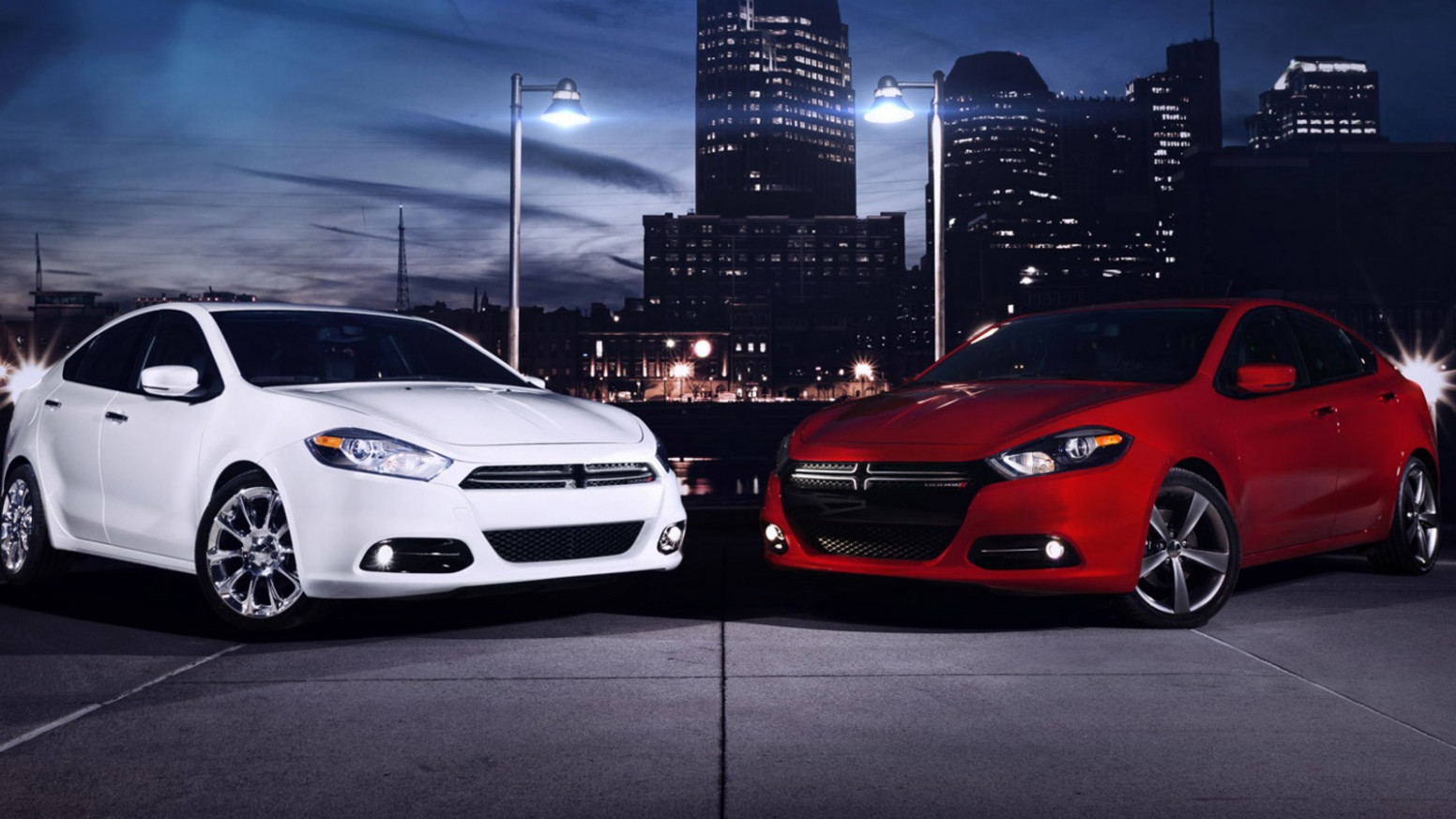 Review and Release date 2022 Dodge Dart