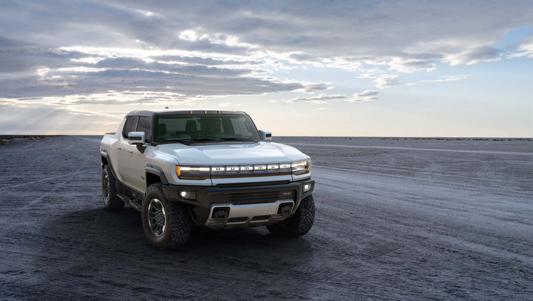 Research New 2022 Gmc 2500 Msrp