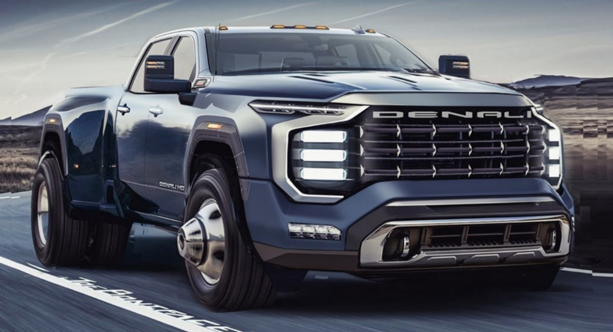 New Review 2022 Gmc 3500 Release Date
