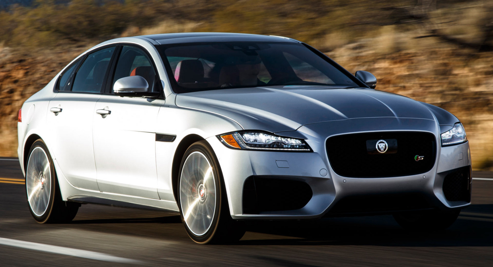 Review and Release date 2022 Jaguar XE