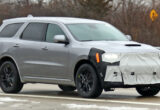 new concept dodge durango 2022